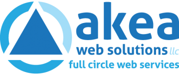 AKEA Web Solutions