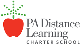 PA Distance Charter Academy