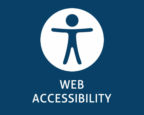 Web Accessibility Consulting