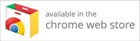 Download Siteimprove Accessibility Checker for Google Chrome